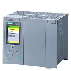 SPS CPU Siemens 6ES7517-3UP00-0AB0 6ES75173UP000AB0