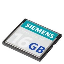 Pamäťovýmodul Siemens 6ES7648-2BF02-0XJ0 6ES76482BF020XJ0