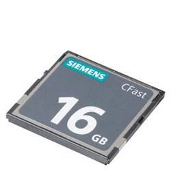 Pamäťovýmodul Siemens 6ES7648-2BF10-0XJ0 6ES76482BF100XJ0