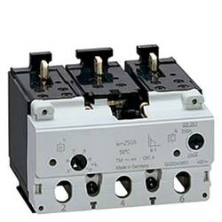 Siemens 3VL9531-7DC30 3VL95317DC30, 1 ks