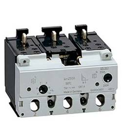Siemens 3VL9440-7EM40 3VL94407EM40, 1 ks