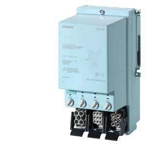 Přímý startér Siemens 3RK13045LS402AA3 400 V Jmenovitý proud 12 A