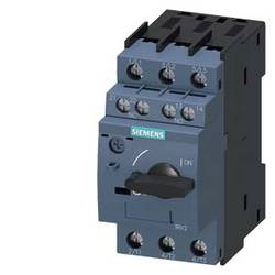 Siemens 3RV2011-1KA15-0BA0 3RV20111KA150BA0, 1 ks