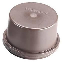 Transpondér pre PLC Siemens 6GT2800-5DA00 6GT28005DA00