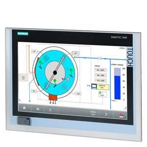 Rozšiřující displej pro PLC Siemens 6AV7881-4AE00-6EA0 6AV78814AE006EA0