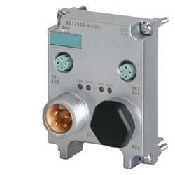 PLC rozširujúci modul Siemens 6GT2002-4JD00 6GT20024JD00, 24 V/DC