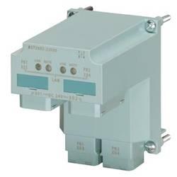 PLC rozširujúci modul Siemens 6GT2002-2JD00 6GT20022JD00, 24 V/DC