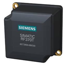 Transpondér pre PLC Siemens 6GT2800-6BE00 6GT28006BE00