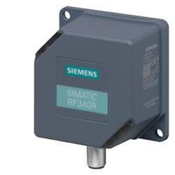 Čítačka pre PLC Siemens 6GT2801-2BA10 6GT28012BA10, 24 V/DC