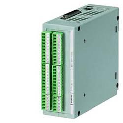 PLC rozširujúci modul Siemens 6DD1681-0GK0 6DD16810GK0
