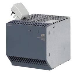 UPS rozšiřující modul Siemens 6EP4297-8HB10-0XP0