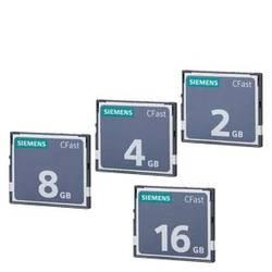 Pamäťovýmodul Siemens 6ES7648-2BF10-0XG0 6ES76482BF100XG0