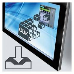 Softvér Siemens 6ES7806-2CD02-0YG0 6ES78062CD020YG0