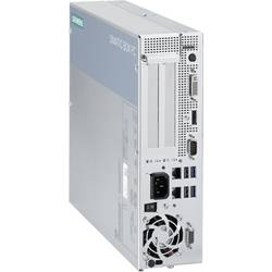 Průmyslové PC Siemens 6AG4131-2EB10-2AX6 2 GB, Microsoft Windows® 7 Ultimate 64-Bit