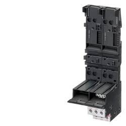 Siemens 3RK1903-0AC00 3RK19030AC00, 1 ks