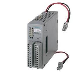 PLC rozširujúci modul Siemens 6DD1681-0EB3 6DD16810EB3