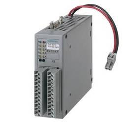 PLC rozširujúci modul Siemens 6DD1681-0AG2 6DD16810AG2