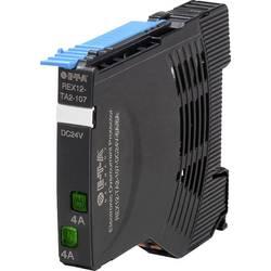 ETA REX12-TA2-107-DC24V-6A/6A elektronický pojistkový automat 6000 mA 24 V