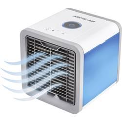 Ochladzovač vzduchu MediaShop Arctic Air, 10 W, biela, sivá
