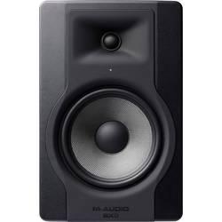 "Aktivní reproduktory (monitory) 20.32 cm (8 "") M-Audio Bx8 D3 150 W 1 ks"