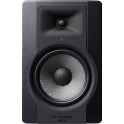 Aktivní reproduktory (monitory) 20.32 cm (8 palec) M-Audio Bx8 D3 150 W 1 ks