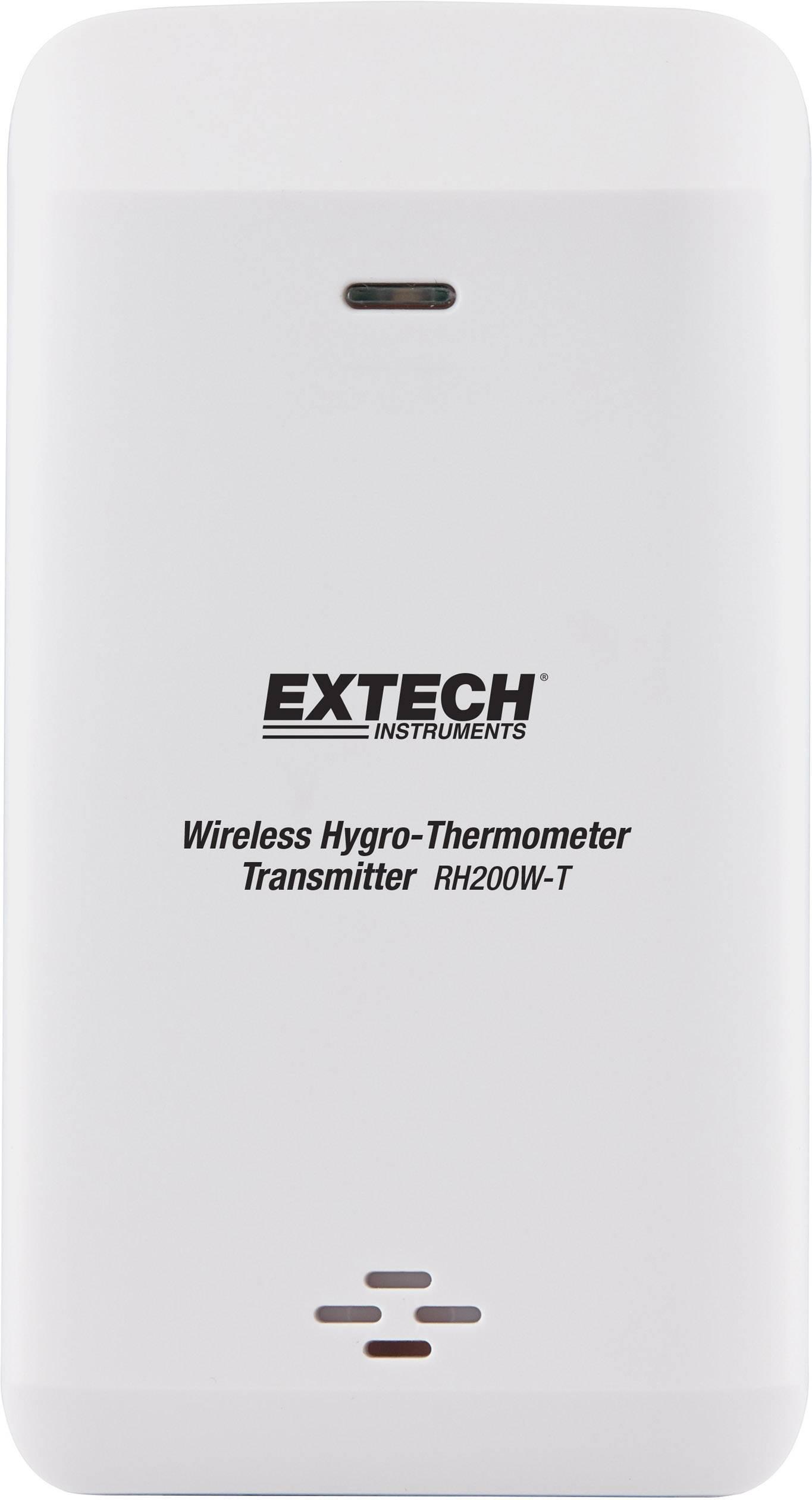 Extech RH200W-T