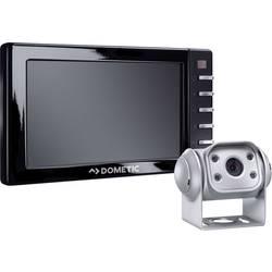 Cúvací videosystém Dometic Group PerfectView RVS 555
