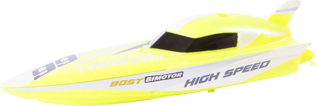 RC model motorového člna Invento 150 mm, RtR