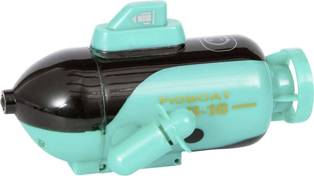 RC model ponorky pro začátečníky Invento Mini Submarine, RtR