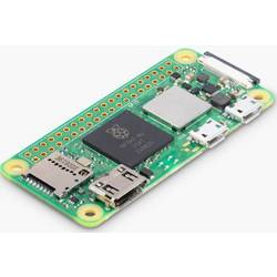 Raspberry Pi® Zero-W w/o GPIO Zero-W w/o GPIO