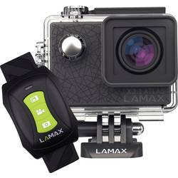 Sportovní outdoorová kamera Lamax X3.1 Atlas
