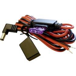 Nízkonapěťový připojovací kabel BKL Electronic 072027/12, vnější Ø 5.5 mm, vnitřní Ø 2.5 mm, 1 ks