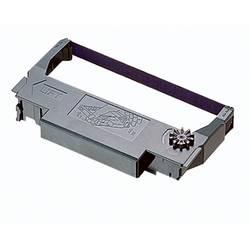 Barevná páska Epson C43S015376 ERC-38B 1 ks