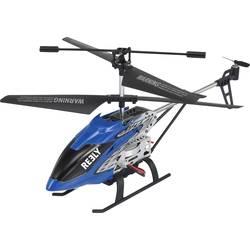 RC model vrtulníku pro začátečníky Reely Earthquake, RtF