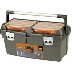 Box na náradie Bahco 4750PTB60, (d x š x v) 600 x 295 x 305 mmHmotnosť, 3.2 kg