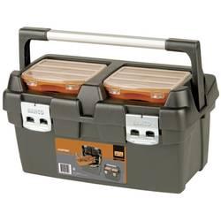 Box na náradie Bahco 4750PTB50, (d x š x v) 500 x 270 x 295 mmHmotnosť, 2.44 kg