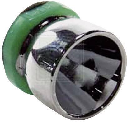 Optika pro Luxeon ® Rebel Dialight Lumidrives OPC1-1-COL-SP