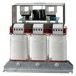 Síťový zdroj na DIN lištu Siemens 4AV3202-2EB00-0A, 18 A