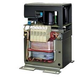 Síťový zdroj na DIN lištu Siemens 4AV4106-2EB00-0A, 6 A