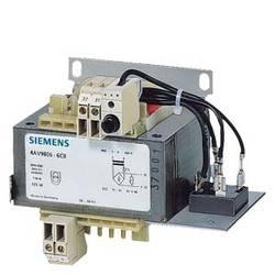 Síťový zdroj na DIN lištu Siemens 4AV9807-1CB00-2N, 3.33 A