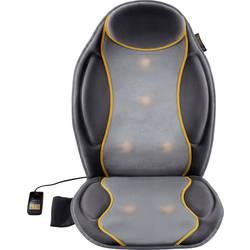 Masážní potah sedačky Medisana MC 810, 30 W, antracitová