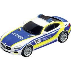 Auto Carrera Mercedes-AMG GT Coupé 'Polizei' 20064118, druh autodráhy GO!!!
