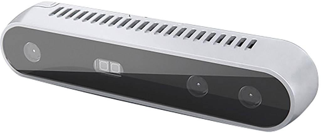 Full HD webkamera Intel RealSense Depth Camera D415