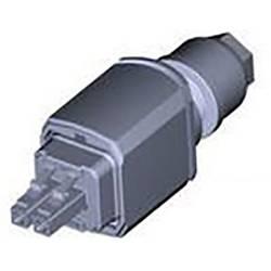 Konektor k optickému kabelu TE Connectivity 2-2120864-1 2-2120864-1