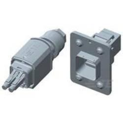 Konektor k optickému kabelu TE Connectivity 3-2120875-1 3-2120875-1