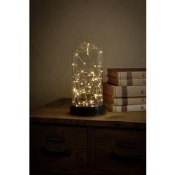 LED dekorační osvětlení Konstsmide 1216-877 1216-877, jantarová