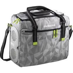 Chladicí taška (box) na party MobiCool MB32, 12 V, 32 l, šedá