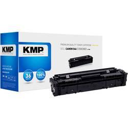 KMP toner náhradní Canon 046 kompatibilní černá 2200 Seiten C-T39B