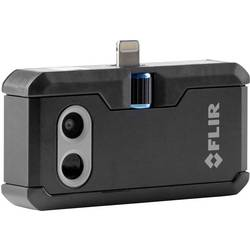 Termokamera FLIR ONE PRO LT iOS 435-0012-03, 80 x 60 pix