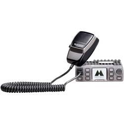 CB radiostanice Midland M-30 C1313